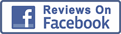 fb reviews logo
