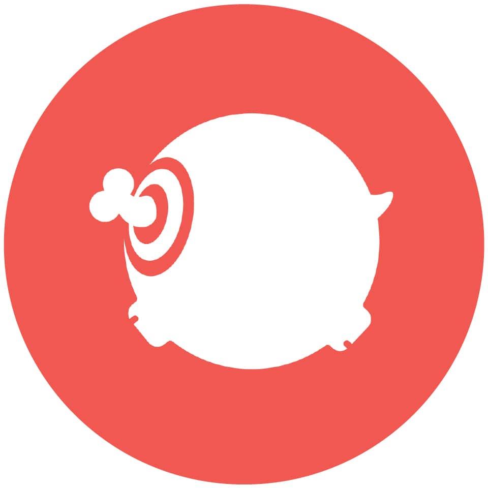 Plurk Logo