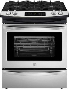 kenmore-gas2-ranges