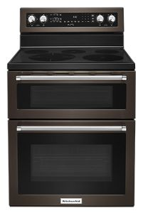 kitchenaid-burner-electric-double-oven