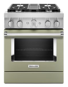 kitchenaid-freestanding-ranges